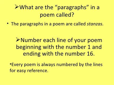 Invictus Essay by Invictus Poem Analysis Essay Report574 Web Fc2