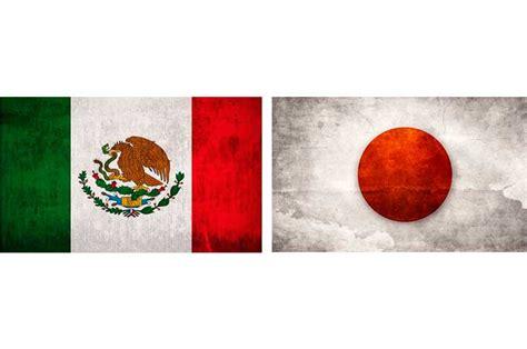 imagenes de japon y su economia m 233 xico y jap 243 n est 225 n en el mejor momento de sus relaciones
