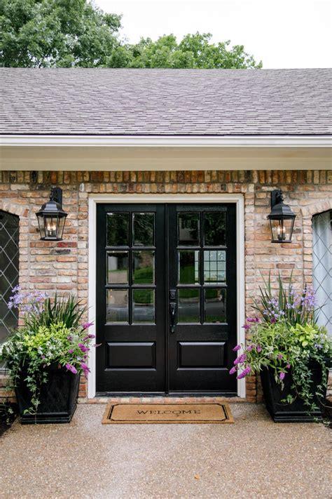 front door ideas craftivity designs