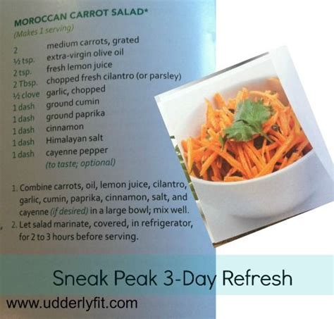 3 day refresh healthy fats list 3 day refresh cleanse review and results by beachbody