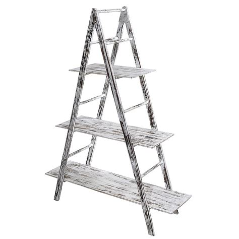Etagere 150 Cm by Deco Ladder Shelf 150 Cm Decoration At Decowoerner