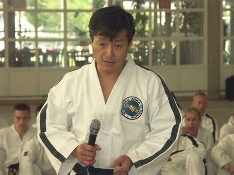 Berapa Baju Karate 1 Pendiri 2 Aliran Jagoan Silat