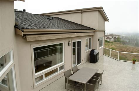 Retractable Awnings Houston by Retractable Awnings Houston Tx