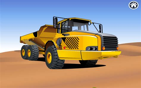 Topi Trucker 10 2 Reove Store cool puzzles trucks android apps on play
