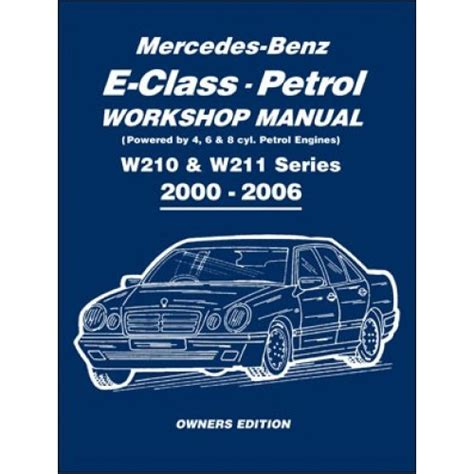 service manual service manual for a 2011 mercedes benz e class service manual best car