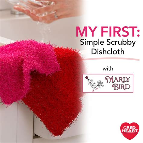 how to knit a scrubby 1000 images about scrubby yarn on