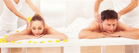 couples massage know before you go