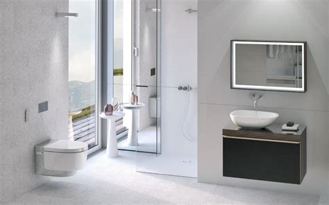 spa style bathroom ideas  inspiration  hotels