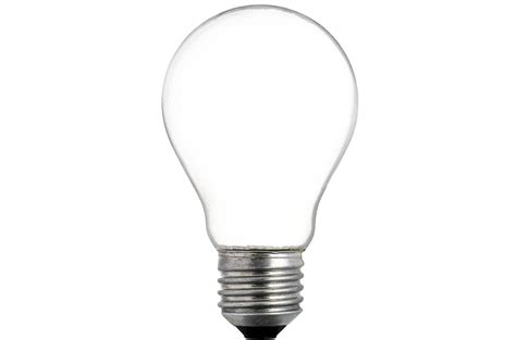 empty electric light bulb free stock photo public domain
