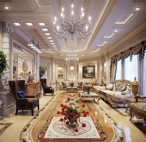 home design qatar awesome chandelier designs for a sophisticated look of
