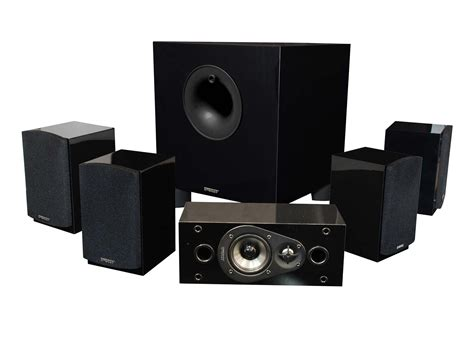 rated  home theater systems helpful customer