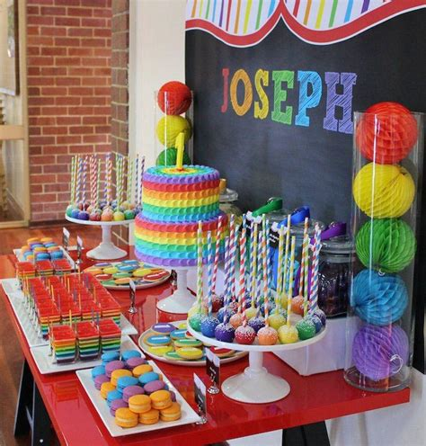 birthday themed lesson plans 1st birthday party activities home party ideas