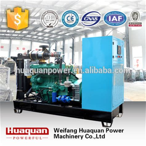 propane biogas electric generator for home use buy