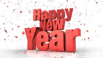 happy new year tim hall team re max central properties
