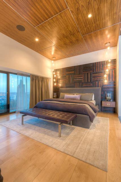 burke kansas city modern bedroom kansas city by