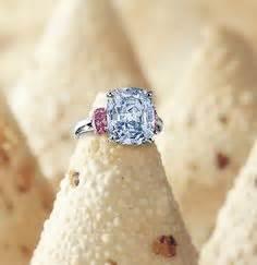 326 Ct Blue Topaz Millenium Pear Cut 1000 images about blue diamonds on blue diamonds blue rings and engagement