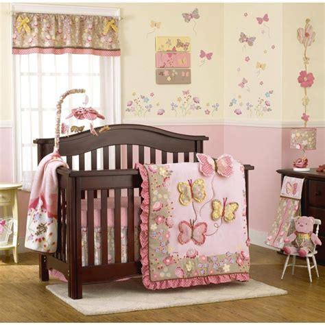 baby schlafzimmer baby schlafzimmer set brocoli co