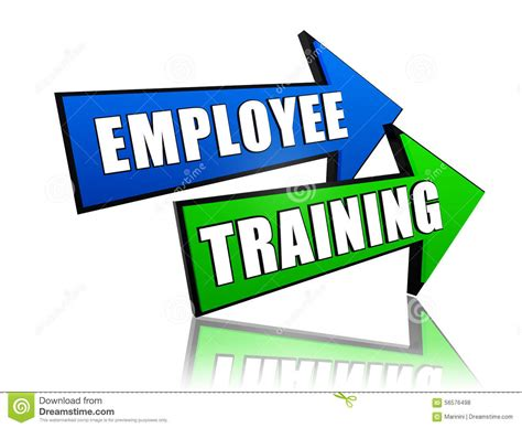 job training clipart employee training clipart www imgkid com the image kid