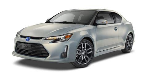 is scion tc a sports car 2014 2015 scion tc sports coupe picture 499672 car