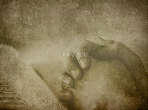 Restoration Christian Powerpoint Template Lent Powerpoints Religious Powerpoint Templates Free
