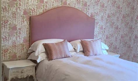 Upholstered Headboards Made To Measure Headboards