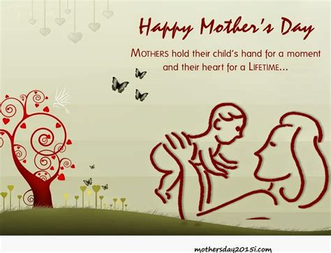 mother s day card ideas mothers 2015 mother s day cards 2015 mother s day cards handmade ideas happy holi 2017 happy