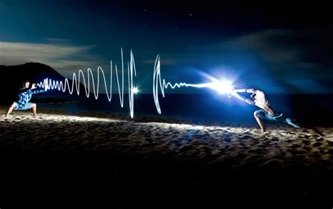 painting with light light painting photography tips tricks to paint with