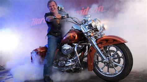 Harley Davidson Dealerships In by 8 Best Harley Davidson Dealerships And Shops Images On