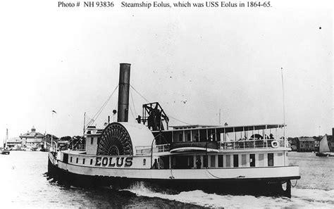 steamboat invention date file eolus american coastal steamship 1864 jpg