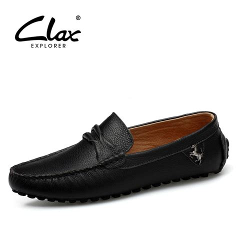 designer loafers for clax moccasin breathable 2016 s loafers designer