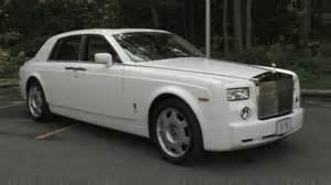 2008 Rolls Royce Phantom Price Mbois Blaz 2010 Rolls Royce Ghost Price