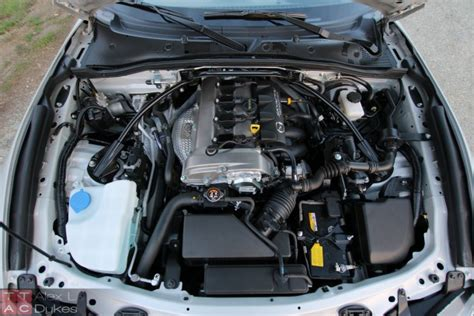 mazda 2 5 liter engine mazda 2 skyactiv engine mazda free engine image for user