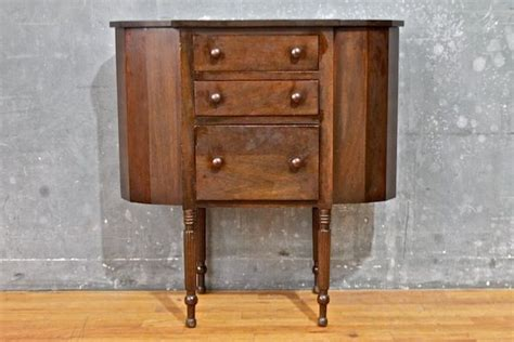 Washington S Cabinet by Martha Washington Sewing Cabinet New Arrivals In Our