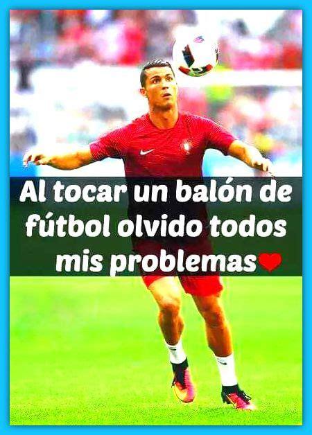 imagenes chidas de jugadores con frases imagenes de jugadores de futbol con frases bonitas de amor