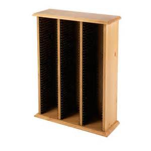 cd storage farmhouse triple tower pine cd storage rack from pine solutions cd storage living room