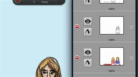 tutorial sketchbook ipad 20 best sketchbook images on pinterest drawing tutorials