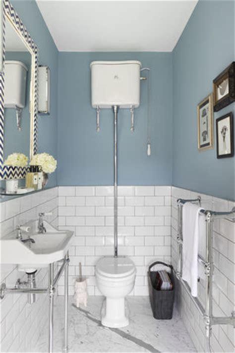 mini bagni soluzioni bagno piccolo scegli i colori giusti donna moderna