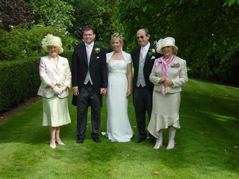 Wedding Budget Groom S Parents by Total Wedding Planning Total Wedding Planning The