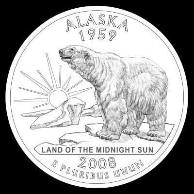 alaska designs alaska proposed designs