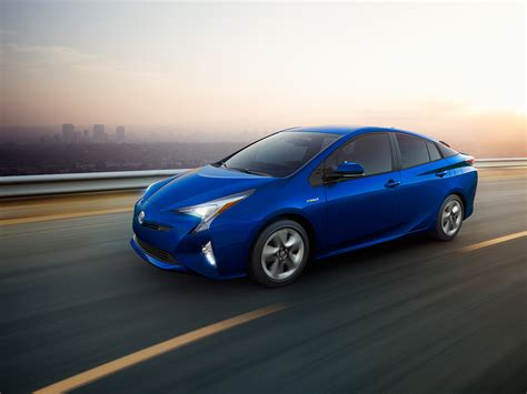 thompson toyota edgewood md new 2016 toyota prius for sale near baltimore md bel air