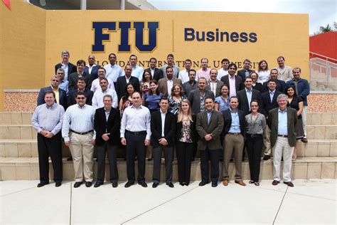 Fiu Mba Application by Top American Coca Cola Retailers Improve Their