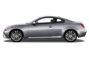 Infiniti G37 Sport 2010 Infiniti G37 Reviews And Rating Motor Trend