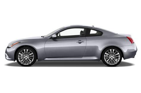 infiniti g37 journey review g37 journey specs 2017 2018 best cars reviews