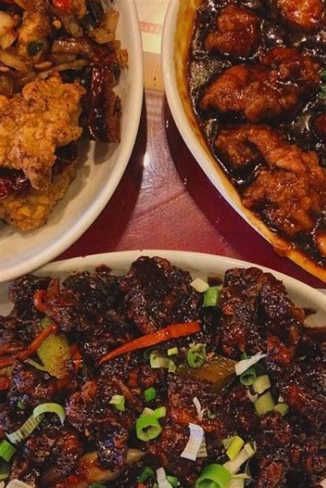 best restaurants in mississauga the 25 best ideas about best restaurants in mississauga
