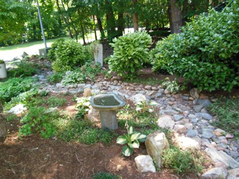 landscaping raleigh nc landscaping ideas raleigh nc 28 images beautiful
