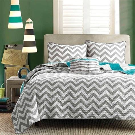 gray and white striped bedding teal and black comforter sets striped bed decor bedding