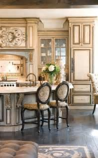 French Country Cabinets Kitchen 31 French Kitchen Designs Kitchen Designs Design