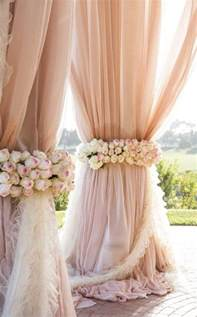 blush pink decor 50 romantic blush pink wedding color ideas deer pearl