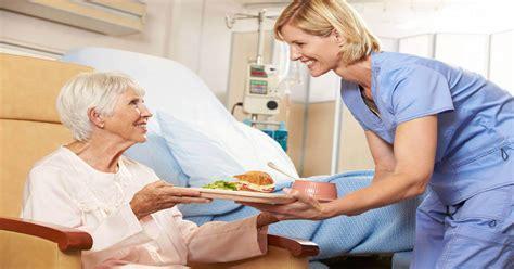 dispense per oss oss tecniche infermieristiche