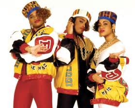 hip hop fashion is black people s street fashion nubian